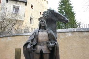 11-Maximilianus Imperator