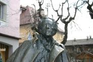 18-Gustav Mahler