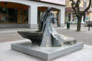 20-Mahler-Dankmal