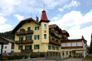 23-Hotel Cristallo