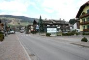 24-Hotel Cristallo