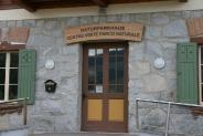 39-Naturparkhaus