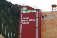 44-Nordic Arena