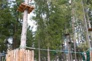 53-Abenteuerpark