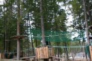 55-Abenteuerpark