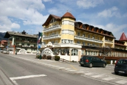 58-Hotel Bellevue