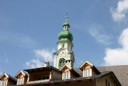 62-Pfarrkirche