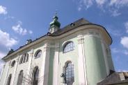 64-Pfarrkirche