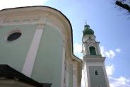 65-Kirche Toblach