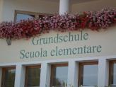 03-Grundschule