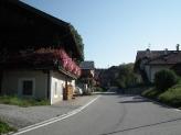 06-Dorfstrasse
