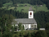 11-Pfarrkirche zur Heiligen Magdalena