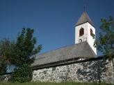 12-Pfarrkirche