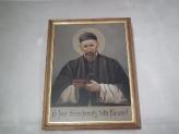 19-Hl Josef Freinademetz