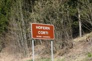 02-Hofern-Kiens