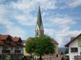 04-Pfarrkirche Terenten