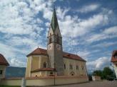 05-Pfarrkirche St. Georg