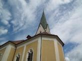 07-Pfarrkirche