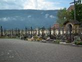 09-Friedhof Terenten
