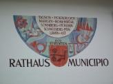 13-Rathaus-Municipio