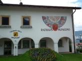 14-Rathaus von Terenten