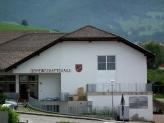 16-Gemeinschaftshaus