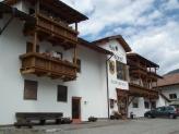 23-Hotel Waldrast
