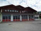 27-Feuerwehrhaus Terenten