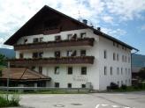 28-Hotel Wiedenhofer