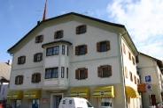 02-Welsberg im Pustertal