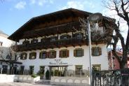 05-Hotel Weisses Lamm