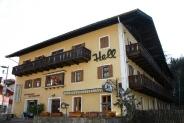 06-Hotel Hell