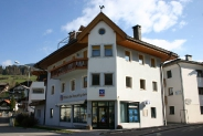 09-Volksbank