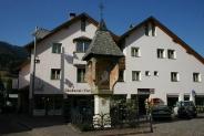 11-Welsberg