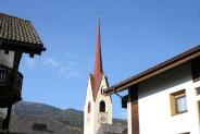 18-Pfarrkirche zur Hl. Margareth