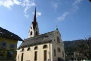 19-Pfarrkirche Welsberg