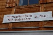 05-Duerrensteinhuette
