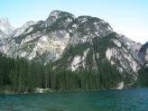 02-Pragser Wildsee mit Seekofel