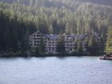 04-Hotel Pragser Wildsee