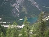 10-Pragser Wildsee