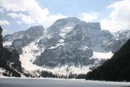 13-Winter