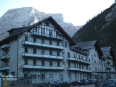 14-Hotel am Pragser Wildsee
