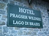 15-Hotel Pragser Wildsee