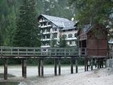 16-Pragser Wildsee