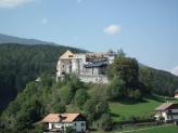 01-Schloss Sonnenburg