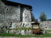 04-Schlossmauern