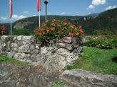 08-Schloss Sonnenburg