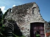 15-Schloss Sonnenburg