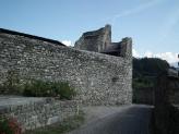 16-Schlossmauer
