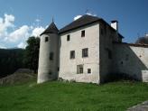 18-Schloss Sonnenburg